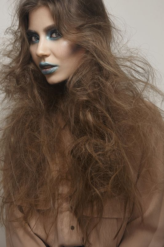 portrait, портрет, девушка, модель, girl, model, russia, росия Dashphoto preview