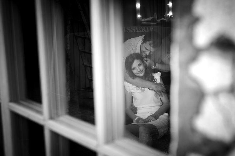 эмоции, любовь, пара, двое, портрет Вместеphoto preview