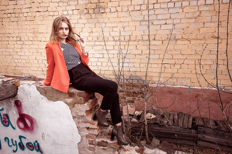 Ксюphoto preview