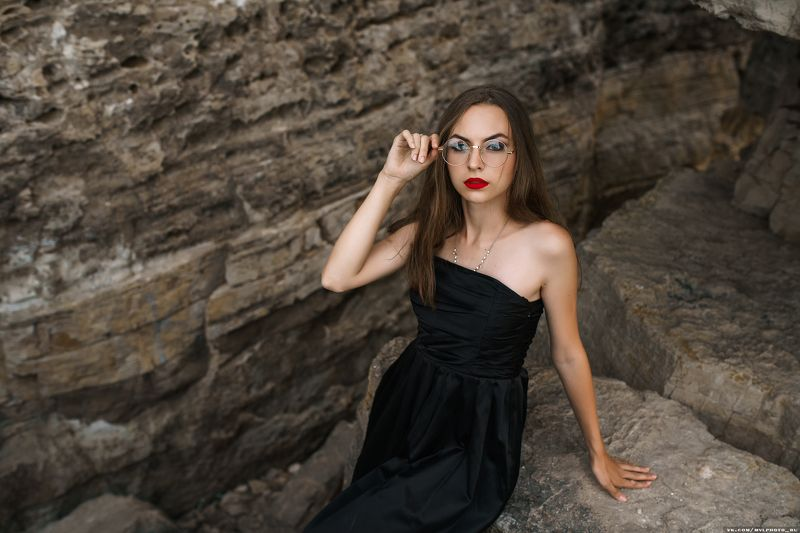 Юлияphoto preview