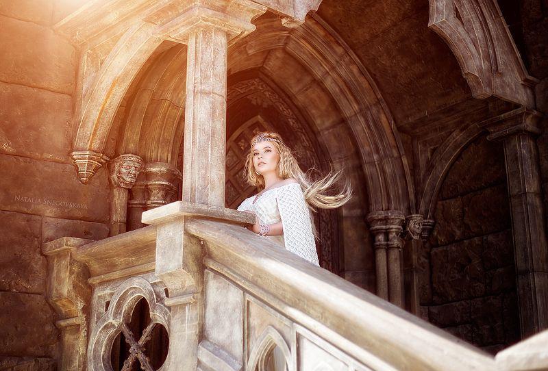 #Тольятти #замок #замокгарибальди #играпрестолов #красиваядевушка #блондинка #дайенерис #фотографвтольятти #фотографвсамаре #натальяснеговская #фотографнатальяснеговская photo preview