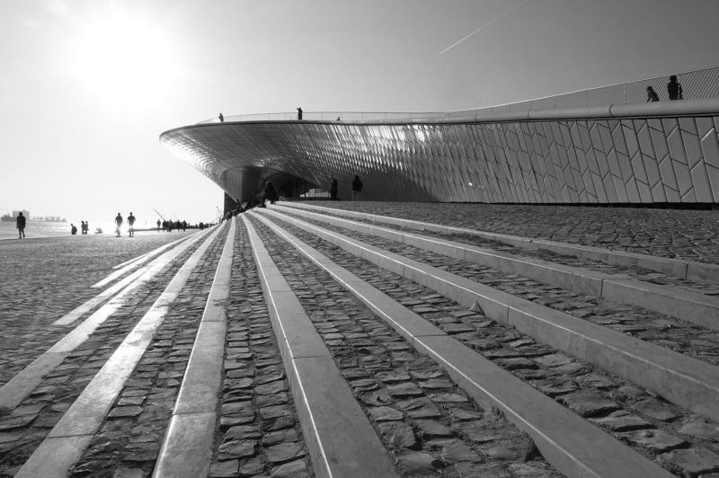 Lissabonphoto preview