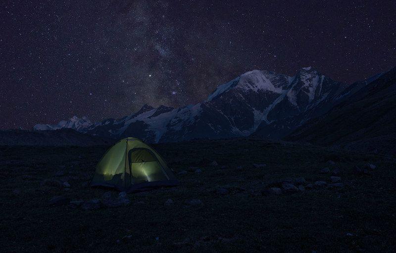 эльбрус Южный склон Эльбрусаphoto preview