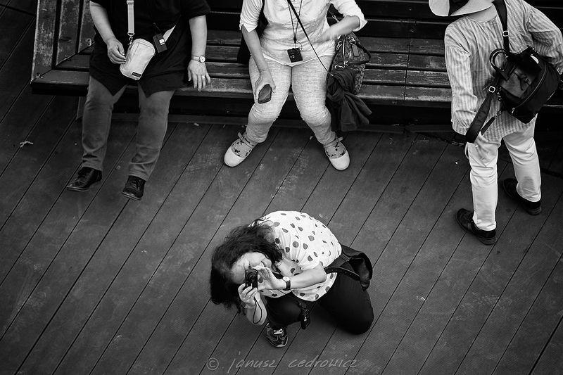 romania,sighisoara,photo,tourism,attraction,square,mainsquare,city,citycenter,blackandwhite,foto,technique,camera,transylvania, ...photo preview