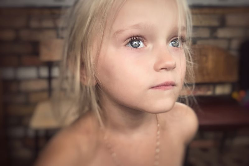 Детство, ребёнок, семья, портрет, цвет, childhood, child, family, portrait, color photo preview