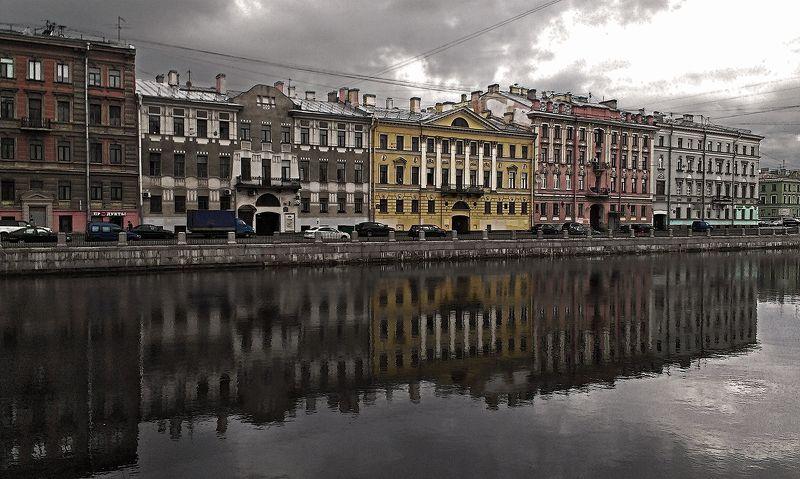 #deep.spb, #deepspb, #санктпетербург, #петербург, #спб, #питер, #saintpetersburg, #petersburg, #spb, #piter, #город, #city, #street, #streetphoto, #streetphotography, #cityscape, #urbex, #urbexphoto, #urbanexploration, #streetphotography, #architecture, # 180724-1photo preview