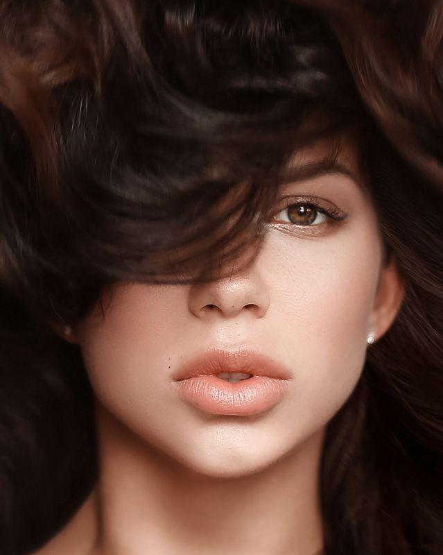 портрет арт art девушка красота модель Anastasiaphoto preview