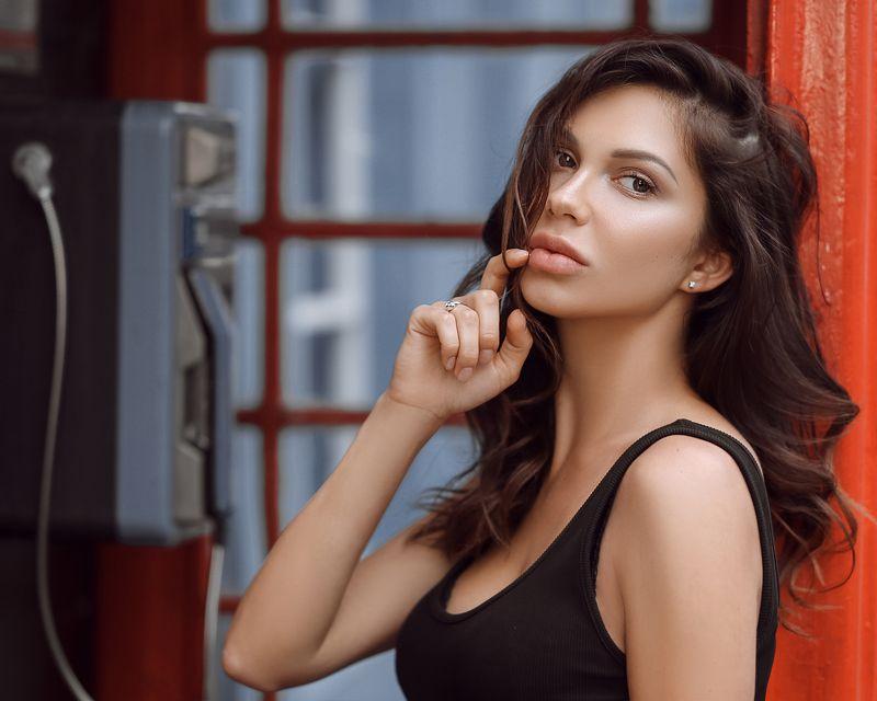 портрет, арт, art, девушка, красота, модель, лондон, москва, красота, нюд Londonphoto preview