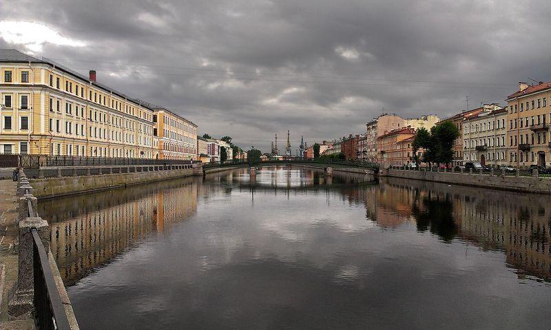 #deep.spb, #deepspb, #санктпетербург, #петербург, #спб, #питер, #saintpetersburg, #petersburg, #spb, #piter, #город, #city, #street, #streetphoto, #streetphotography, #cityscape, #urbex, #urbexphoto, #urbanexploration, #streetphotography, #architecture, # 180727-1photo preview