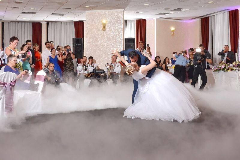 groom, bride, wedding Wedding Dayphoto preview