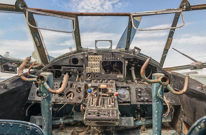 время, самолёт, забвение, летучий голландец, самолёт, ан-2 Нелетучий Голландецphoto preview
