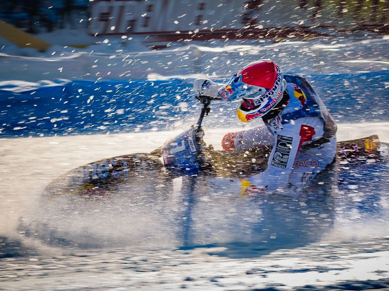 SPEEDWAY RUSSIA ICESPEEDWAY ICEphoto preview