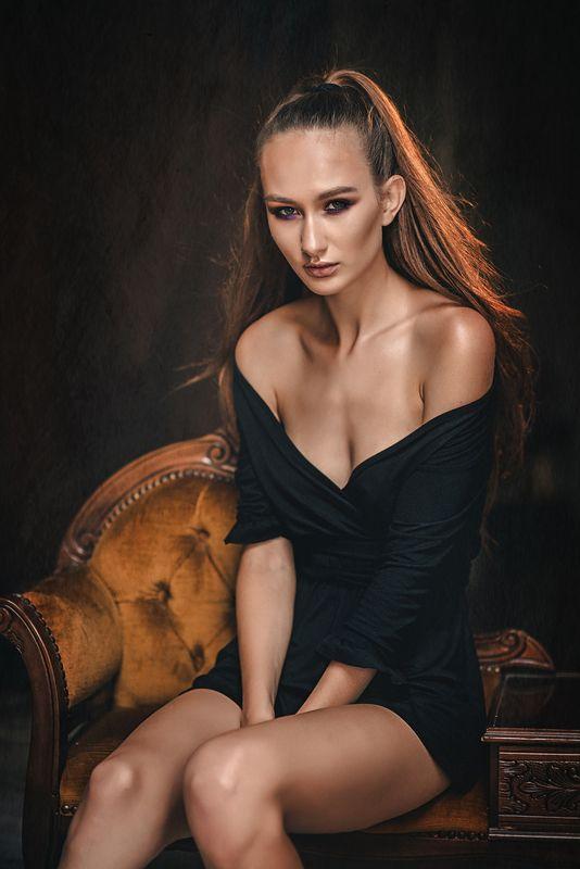 София.photo preview