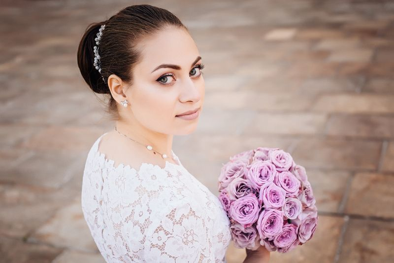 из свадебногоphoto preview