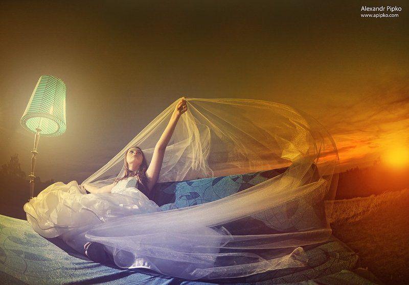 lovestory, свадьба, love, story, жених, невеста photo preview