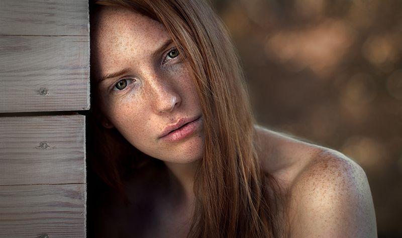 pentax, portrait, manual, lens, kharkov, kharkiv, харьков, jupiter Alya Teslyaphoto preview