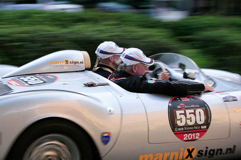 Millemigliaphoto preview