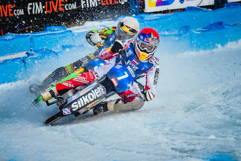 ICESPEEDWAY ISPEEDWAY RUSSIA ICE SPEEDWAY RUSSIAphoto preview