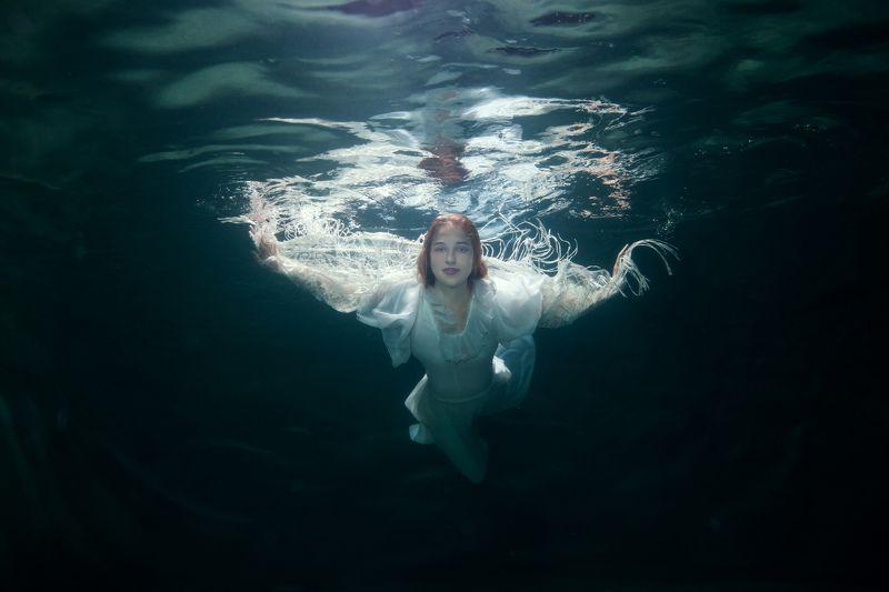 Underwaterphoto preview