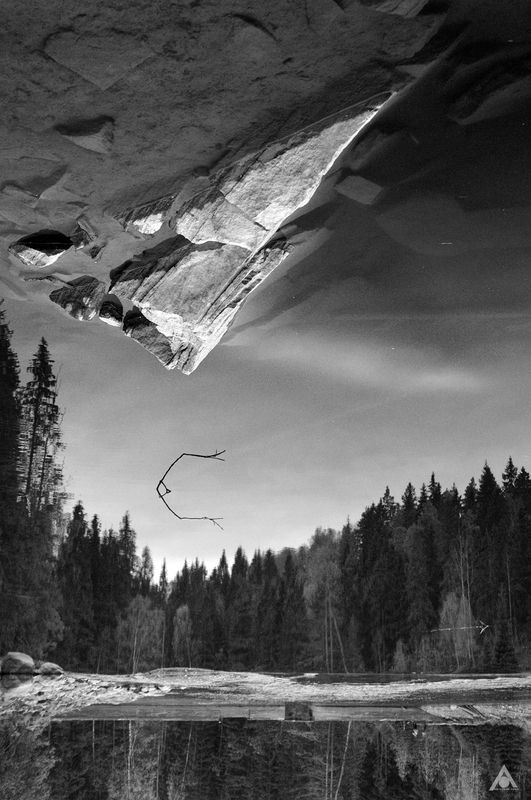 ракета взлет Взлетphoto preview