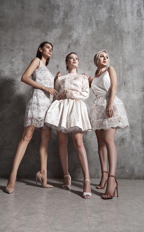 Fashionphoto preview