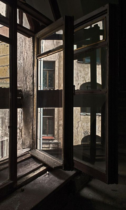 #deep.spb, #deepspb, #санктпетербург, #петербург, #спб, #питер, #saintpetersburg, #petersburg, #spb, #piter, #город, #city, #street, #streetphoto, #streetphotography, #cityscape, #urbex, #urbexphoto, #urbanexploration, #abandoned, #architecture, #abstract ............photo preview