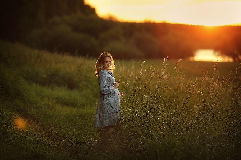 #фотографвкотласе #семейныйфотограф #детскийфотограф photo preview