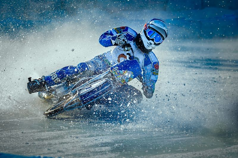 ICESPEEDWAY SPEEDWAY RUSSIA ice спорт ICE SPEEDWAY RUSSIAphoto preview