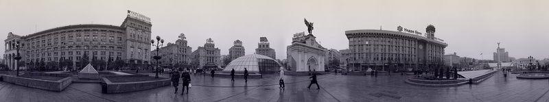 киев, майдан, площадь, dmitr, панорама Майдан. Панорама 360.photo preview