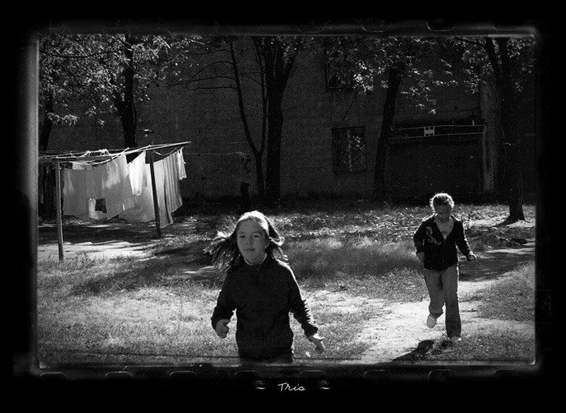 детство беззаботноеphoto preview