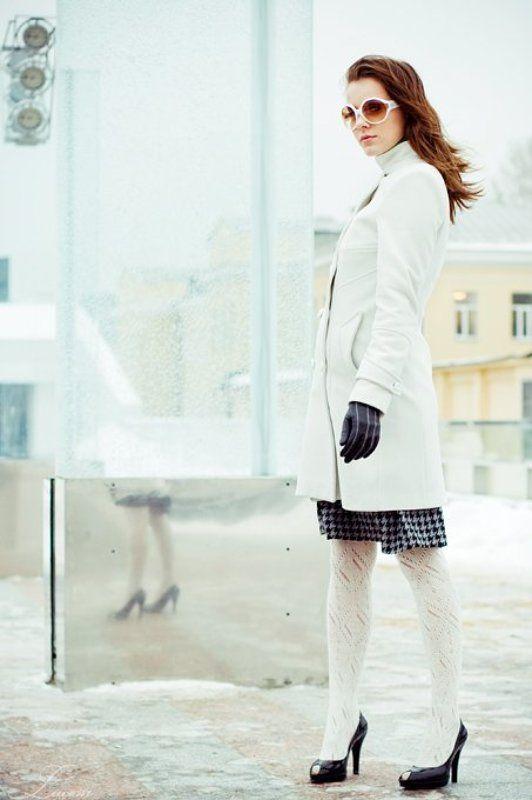 сонечка, white whitephoto preview