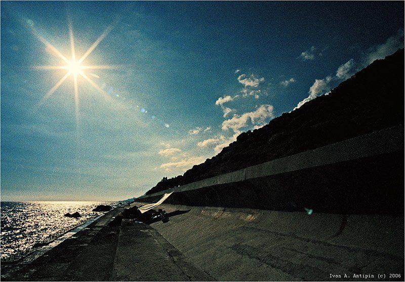 крым крымское, пленочное, залежавшеесяphoto preview