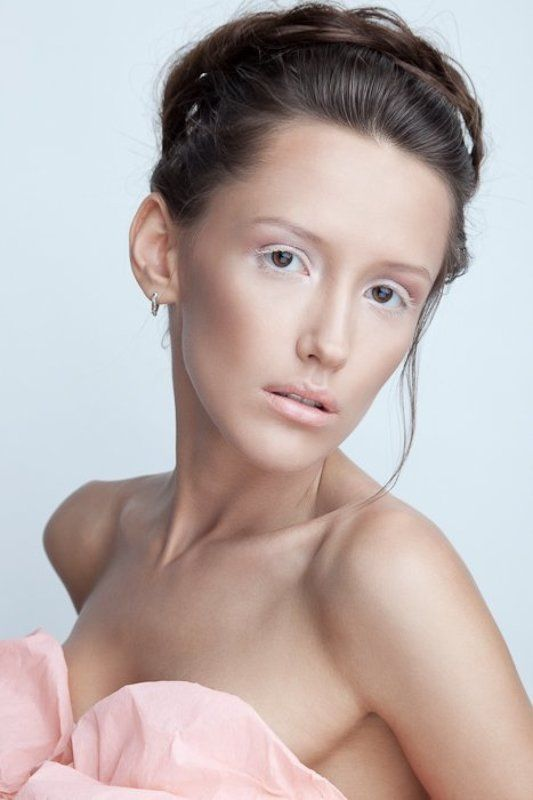 fashion, beauty, elisova photo preview