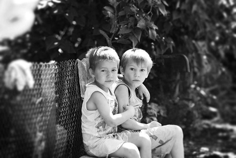 дети, kids photo preview