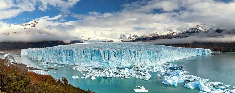 argentina,iceberg,lake,landscape,los glaciares national park,melting iceberg,mountain,outdoor,panorama, patagonia,perito moreno glacier,reflection in water,santa cruz,snow,tourism,travel Winter is coming ☺photo preview