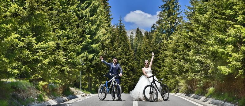 nature, altitude, groom, bride, after_wedding After Wedding Dayphoto preview