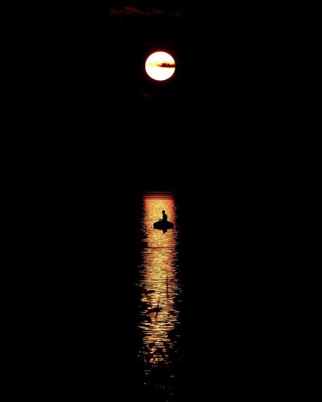Рыбалкаphoto preview