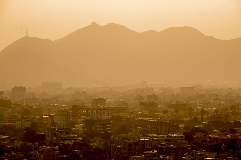 афганистан, кабул Кабулphoto preview