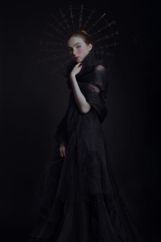 Портрет княгини photo preview