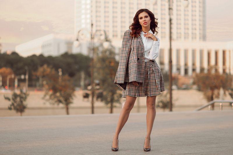 портрет арт art девушка красота модель осень москва сентябрь 2018 Septemberphoto preview