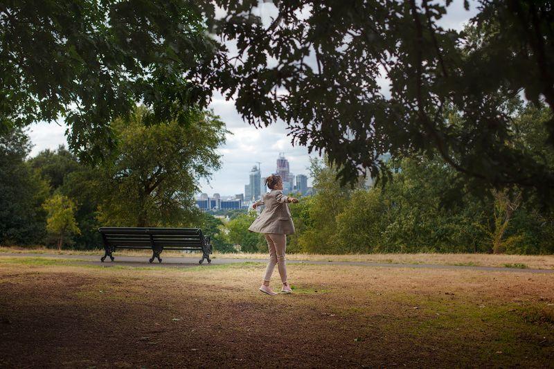 путешествие, парк,улица,отдых,семья,город,Лондон,счастье,эмоции,небо,лето,август Любовь путешествий!photo preview