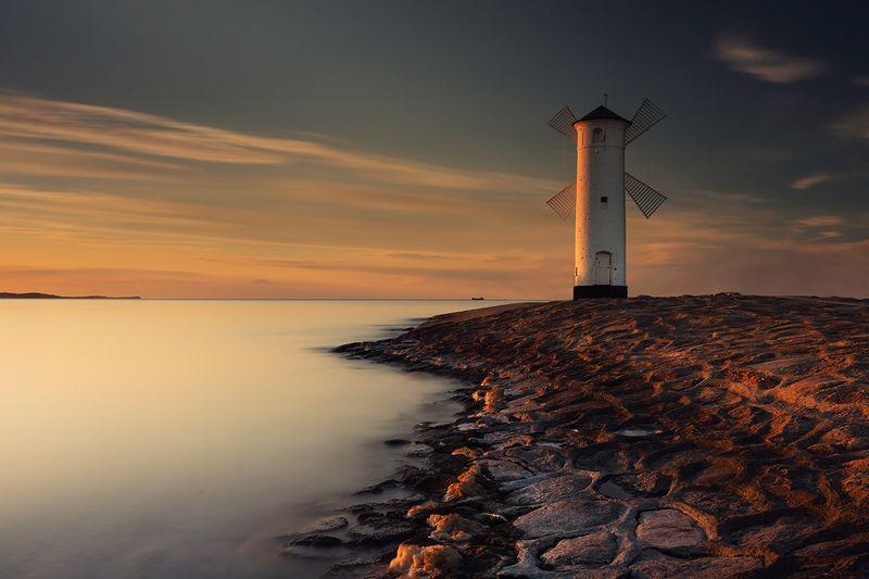 Windmillphoto preview