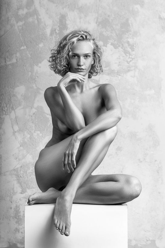 nude, nudeart, naked, girl, photography, photo Posephoto preview