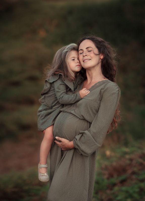 #беременность#pregnancy#pregnant#kidsphoto Big lovephoto preview