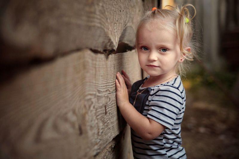 Детство, семья, портрет, цвет, ребёнок, childhood, child, family, color, outdoor Роксанаphoto preview