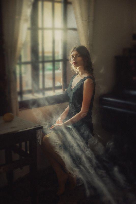 lemon dreamphoto preview