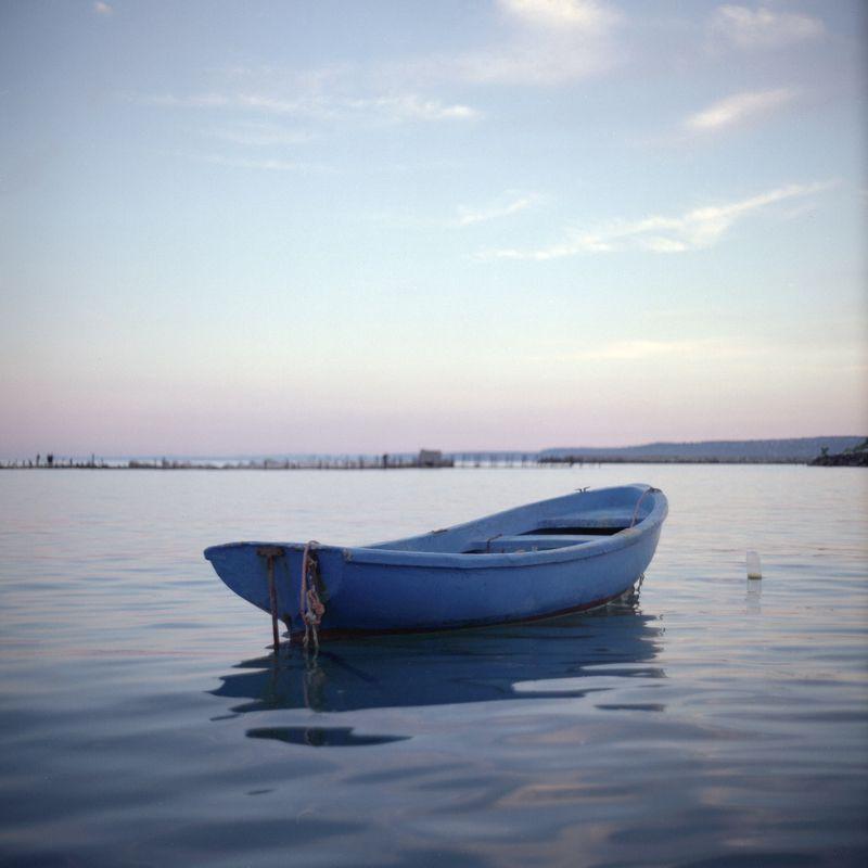 film, пленка Boatphoto preview