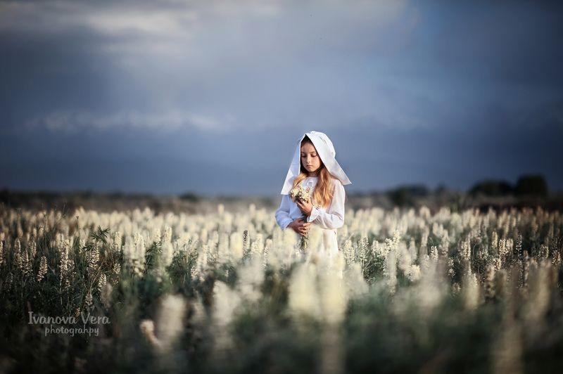 детская фотография, семейная фотография, фотограф, алматы, казахстан, фотограф алматы, семья, сказка, красиво, девочка, чудеса, алматы фотограф, awesome, amazing, nature, landscape Ожиданияphoto preview