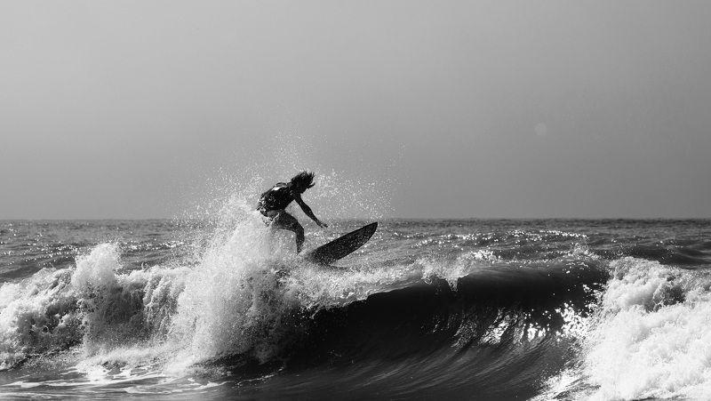 серфинг сочи море шторм русский серфинг.photo preview
