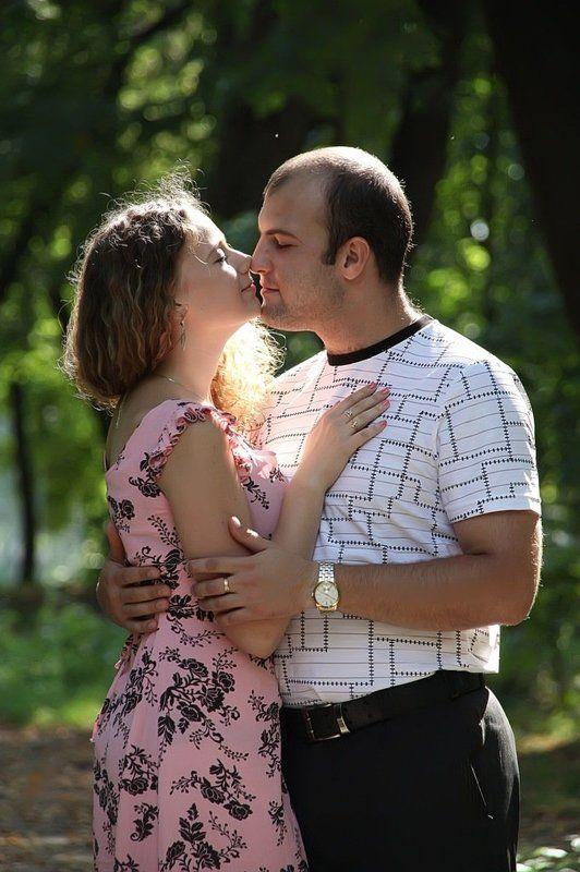 Раиса и Володяphoto preview